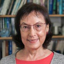 Prof. Miriam Erez
